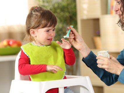 Mericismo: tudo o que precisa de saber sobre este transtorno alimentar