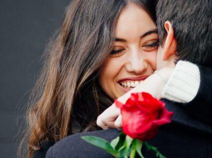 18 Ideias de prendas para o Dia dos Namorados para se inspirar