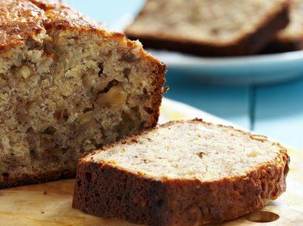 Receitas vegan no forno: do pequeno-almoço até ao jantar