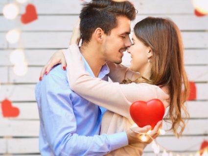 Inspire-se nestes 10 programas para o Dia dos Namorados