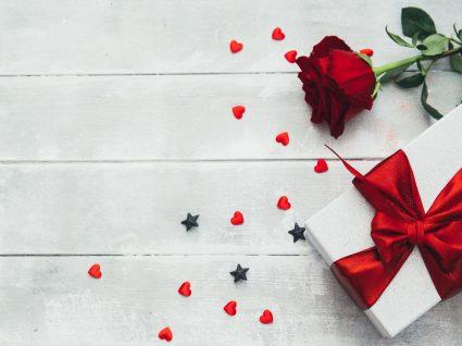 Procura por prendas originais para o Dia dos Namorados? Temos 9 sugestões