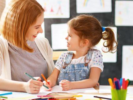 Como ajudar o filho a estudar? Estas 5 dicas vão ajudar!