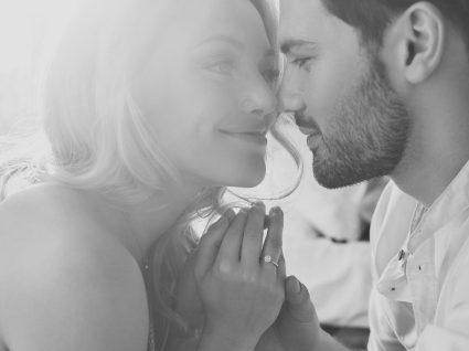 Tem filhos? Saiba por que namorar é mais importante que nunca!