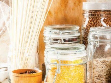 Doença celíaca: sintomas, tratamento e o que não comer