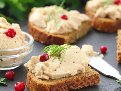 Paté de frango: 6 receitas fáceis e deliciosas