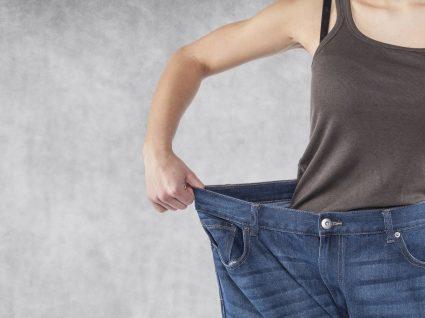 Isto é o que acontece à gordura quando emagrece (e não, não se transforma em músculo)!