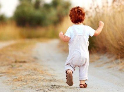 Como estimular um bebé de 1 ano? Saiba tudo!