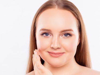 Quer perder gordura facial? Estes são os passos que deve seguir