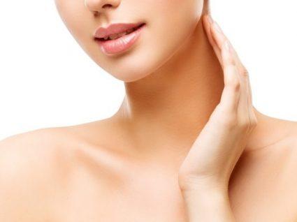 Tratamentos para reduzir a flacidez no pescoço de vez