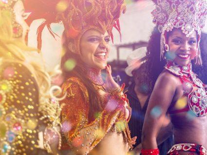 Saiba tudo o que vai acontecer no Carnaval de Sesimbra de 2019