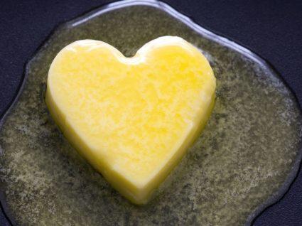 Dieta DASH: como fazer a dieta para prevenir a hipertensão