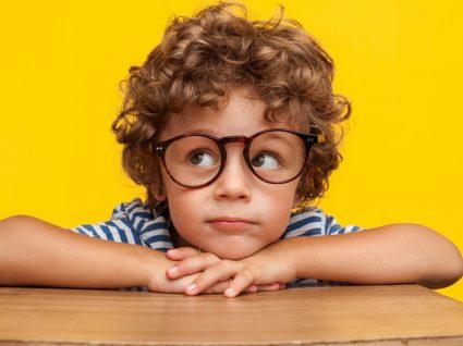Como lidar com a idade dos porquês? 5 Conselhos práticos!
