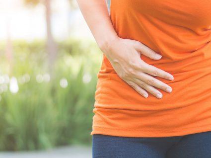 Como surge a doença inflamatória pélvica? Descubra tudo!