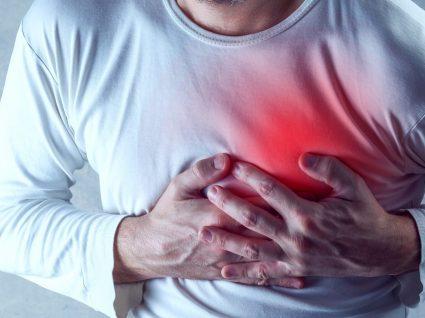 Enfarte do Miocárdio: saiba identificar os primeiros sintomas