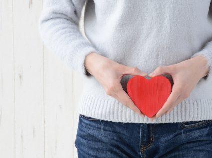 Enfarte intestinal: já ouviu falar deste problema?