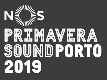 NOS Primavera Sound 2019: muito mais do que um festival