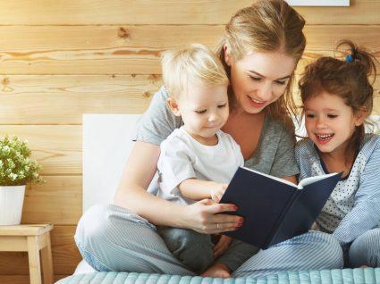 13 Formas alternativas de perguntar ao seu filho como correu o dia