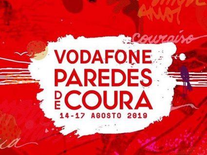 Vodafone Paredes de Coura: um festival sem igual
