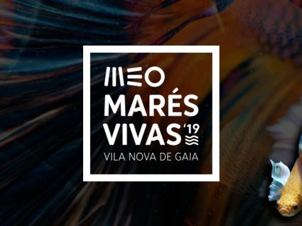 MEO Marés Vivas: um festival sempre popular