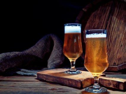 Cerveja: composição nutricional, benefícios e contraindicações