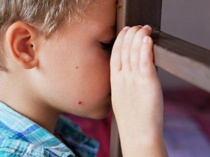 Sinais vermelhos na pele: quando são motivo de preocupação?
