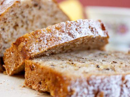 Bolos sem farinha de trigo: receitas deliciosas e saudáveis
