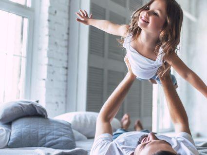 Prendas originais para o dia do pai: 8 sugestões