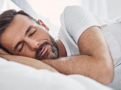 Paralisia do sono: saiba o que é e descubra como enfrentá-la!