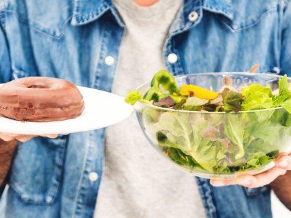 Como cortar 500 calorias ao longo do dia? Dicas para ajudar na perda de peso