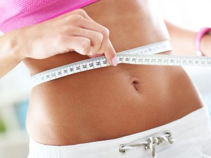 6 Fatores que dificultam a queima de gordura corporal