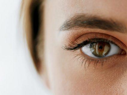 Síndrome do olho de gato: já alguma vez a ouviu falar?