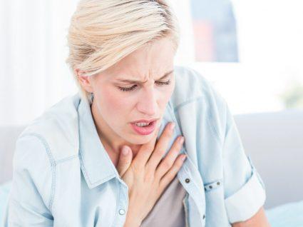 As 11 principais causas de falta de ar: saiba como agir