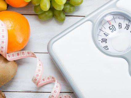 Porque se perde mais peso no início da dieta? Estas são as razões