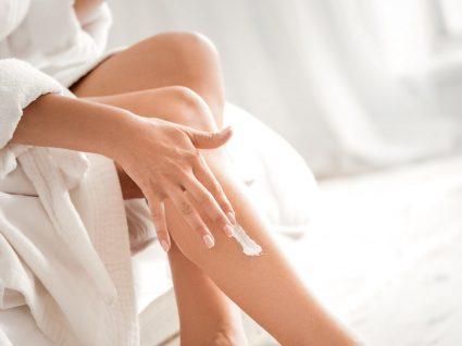 7 Produtos de corpo vegan para cuidar da sua pele