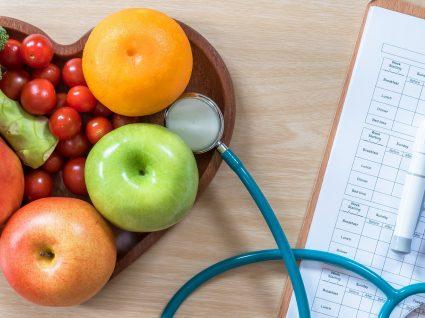 Diabetes e alimentação: a base para controlar os sintomas da doença