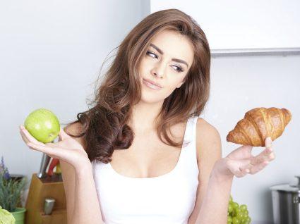 Como emagrecer de forma saudável?