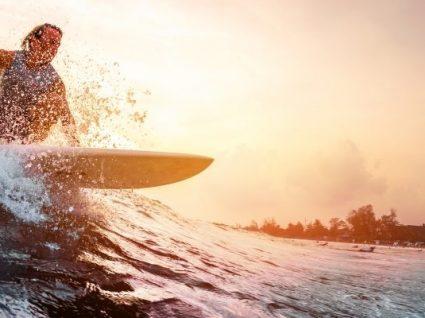 Conheça 10 das melhores praias para surfar em Portugal
