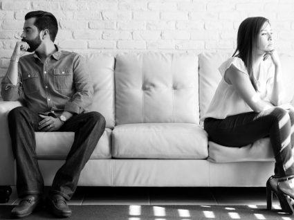 Como discutir em casal: 9 dicas que vão ajudar a resolver os conflitos