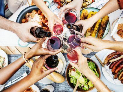 8 Novos restaurantes em Lisboa para conhecer