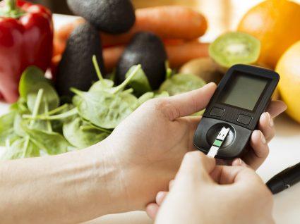 Como fazer uma correta contagem de hidratos de carbono para controlo da glicemia