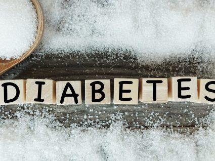 Diabetes: a doença silenciosa que deve conhecer a fundo