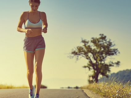 10 Dicas para fazer uma boa caminhada