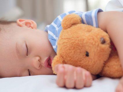 7 Dicas para melhorar o sono do bebé e ter noites mais tranquilas