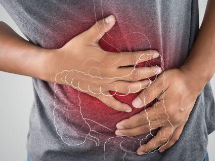 Cancro do intestino: tudo o que precisa saber sobre a doença