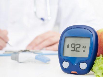 Diabetes tipo 1: o que precisa saber