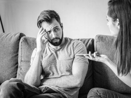 Cobrança na relação: quais os efeitos negativos de cobrar demais?
