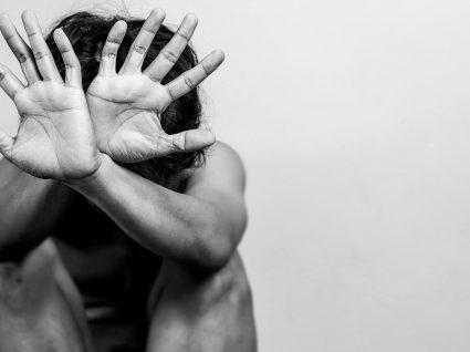 Gaslighting: descubra se sofre de abuso psicológico na sua relação