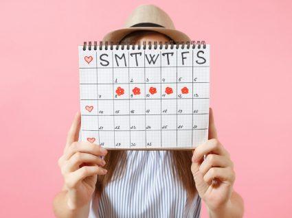 Conheça as 8 melhores apps para controlar a menstruação