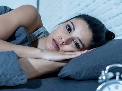 Como acabar com as insónias? 13 dicas que podem ajudar!