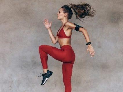 4 Exercícios eficazes para emagrecer e atingir os seus objetivos
